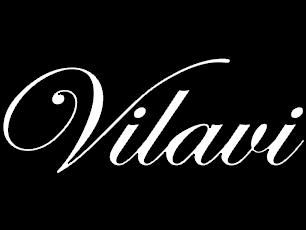 Vilavi Cafe